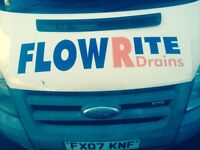 blocked drains/window cleaning/ gutter cleaning/,blocked toiles/blocked sink/ lowcost 02920798432