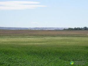 $450,000 - Residential Lot for sale in Rocky View County