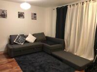 Studio Flat Available In Leyton - E10!!!!!