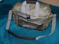 air flo fishing bag