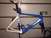 Giant Propel Advance Pro