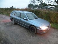 406hdi cheap Diesel Peugeot