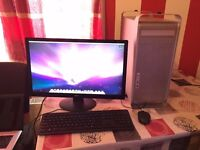 Apple Power Pc G5