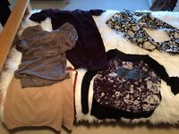 Fabulous Designer and High street brand Ladies clothes!!!