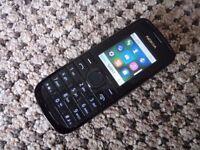 Nokia 113 Camera Phone