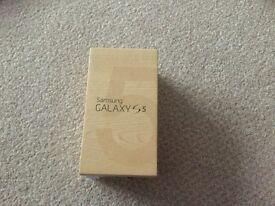 SAMSUNG GALAXY X5