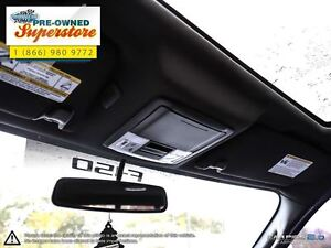 2011 Ford F-150 FX4 with leather/SUNROOF<<< Windsor Region Ontario image 20