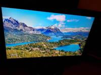 LG 32 inch LCD tv Full hd 1080p