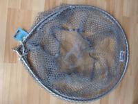 Fishing Landing Net Abu Garcia 27 Inch