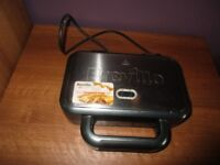 Breville double Toastie Maker