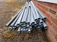Pipeing, conjugate, tracking ,ducting, suitable for bt electricity gas etc