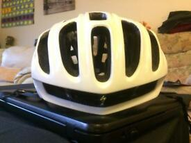 Specialized Prevail S-Works Helmet M