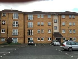 Carina Court, Aigburth L17 - Two bed unfurnished ground floor flat in a gated development