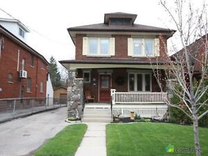 $399,900 - 2 Storey for sale in London