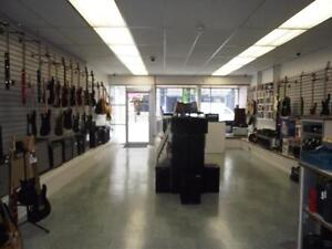 Come check out First Stop Swap Shop at our New Location Peterborough Peterborough Area image 7