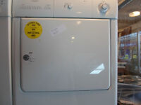 Zanussie Tumble Dryer VGC