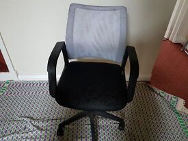 Computer/office chair in good condition