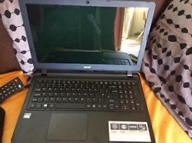 Acre laptop