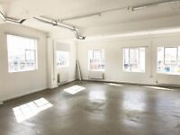 BEAUTIFUL OFFICE / STUDIO SPACE 1000 sq ft, AVAILABLE ASAP, HIGH SPEED INTERNET 150 mbps.
