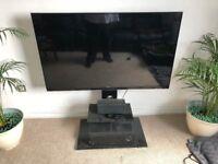 "Panasonic Viera TX-55AX902B 55"" Ultra HD 4K 3D LED Smart TV HighEnd THX"