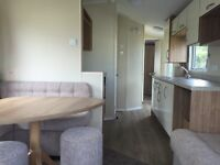 2016 Willerby Rio - For Sale - Conwy - North Wales