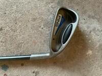 Ping G2EZ Series - 4 Iron