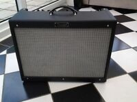 Fender hot rod deluxe series 111