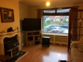 AVAILABLE JANUARY! Lovely 2 bedroom house in Selly Oak £625PCM - NO DSS!