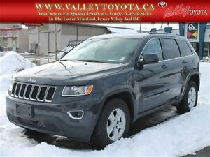 2014 Jeep Grand Cherokee Laredo (#330)