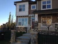 $1840 - Nov. 1st - Brand New Townhouse - Legacy SW