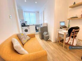 Studio flat in Chingford, London, E4 (#1136533)