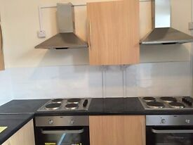 CLEAN AND TIDY HOUSE JUST 5-6 MINS TO SEVEN KINGS TRAIN STATION