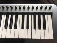 Evolution Keyboard EXCELLENT