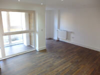 4 x 2 bed 2 bath apartments available in Hendon Ideal for subletting!
