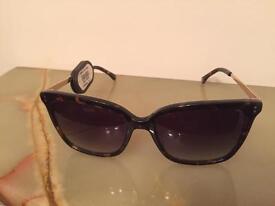 TED BAKER ROXANNE woman's sunglasses 100% genuine