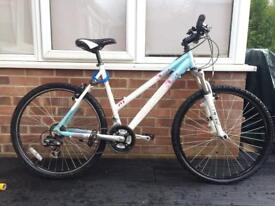 Raleigh AT 16 for sale