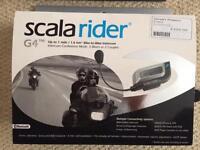 Scala Rider G4 (Spares or Repair)