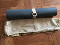 Stella Mccartney Yoga Mat