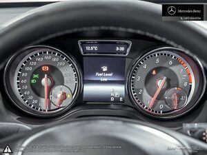 2015 Mercedes-Benz CLA250 Coupe Edmonton Edmonton Area image 15