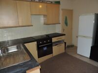 Cathay`s Terrace,1 Bed Basement Flat , £490.00 pcm,