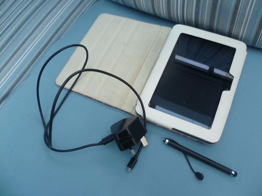 Amazon Kindle 16G - 7inch Tablet | in Newbury, Berkshire | Gumtree