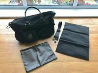 NEVER USED MIMCO Changing/Nappy bag