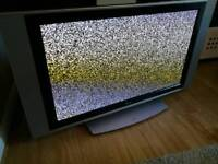 Lg tv plasma