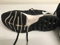 Men's Nike max dynasty trainers size 8.5