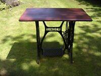 Garden Table ,