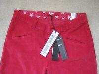 Jeans (£7 each) - 4 different colours