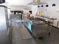 ENTIRE KITCHEN FOR SALE, ALL UNITS AND APPLIANCES MUST GO !