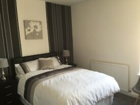 £1,600 PCM - Walpole House, £100.00 per night - Fully Furnished, inc. all bills, short term LET