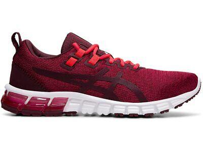 ASICS Women's GEL-Quantum 90 Running Shoes 1022A115
