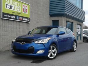 2015 Hyundai Veloster *CAMERA*MAGS*BLUETOOTH*USB